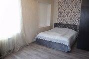 Продается трехкомнатная квартира с ремонтом в г. Щербинка (Москва) - Фото 3