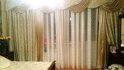 Квартира в Островцах - Фото 3