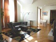 200 000 €, Продажа квартиры, Купить квартиру Рига, Латвия по недорогой цене, ID объекта - 314071397 - Фото 4