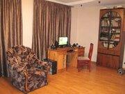 Замечательная квартира с нестандартной планировкой,, Купить квартиру в Рязани по недорогой цене, ID объекта - 321056462 - Фото 9