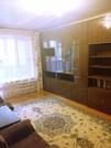 Аренда - 2х комн. квартира, м. Улица Академика Янгеля