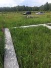 Предлагаем земельный участок в п.Песчаном по ул.Сосновая - Фото 1