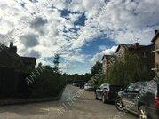 Калужское ш. 7 км от МКАД, Летово, Таунхаус 220 кв. м - Фото 3