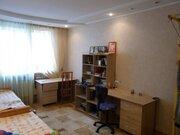 Продам 3-комн. квартиру вторичного фонда в Советском р-не - Фото 3