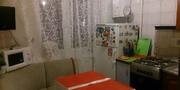2-комн квартира ул.Шибанкова