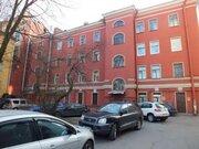 Купить квартиру в Выборгском районе у метро недорого - Фото 2