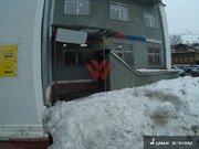 Сдаюсклад, Нижний Новгород, Ильинская улица, 52
