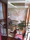 Продажа двухуровневого пентхауса на границе с паркам - Фото 5