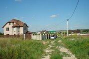 Село Никоновское - Фото 3
