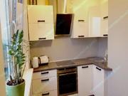 Продажа квартиры, м. Кузьминки, Есенинский б-р. - Фото 4