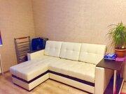 Продается 2-х комнатная квартира в Солнечногорском районе, д.Клушино - Фото 5
