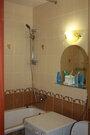 Уютная квартира посуточно и почасовой - Фото 5