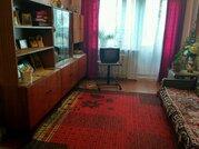 Продам двухкомнатную квартиру, в спальном районе города Обухово - Фото 4