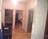 Продажа 3 комн. квартиры в новом доме г. Москва, Маршала Савицкого, 30 - Фото 2