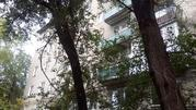 2 комнатная квартира, Пензенская, 1 а