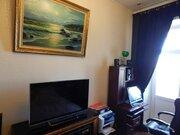 Продажа: 2-комн. квартира, 60 кв. м, м. Дубровка - Фото 4
