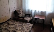Cдам 2-ком.квартиру, Аренда квартир в Нижнем Новгороде, ID объекта - 311671221 - Фото 12
