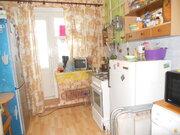 Продам 1-комнатную квартиру по ул. Конева, 10 - Фото 3
