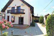 Продам великолепный дом в Симферополе, ул. Очаковская. - Фото 3