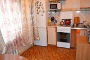Однокомнатная квартира в центре Волоколамска (кухня 8,4м) - Фото 2