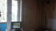 Квартира с московской пропиской недорого! - Фото 2