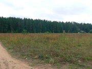 1 линия реки Волга, д. Нутрома - Фото 3