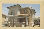 Продам дом на Кипре - Фото 1