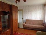 Квартира на ул. Советская - Фото 5