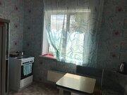 1-комнатная квартира, 35,3 м2 - Фото 2