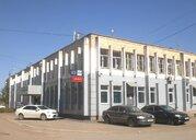 Офисное помещение в аренду, площ. 40 кв.м