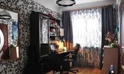 2-х комн квартира ул.Ленина - Фото 4
