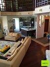 Квартира, Купить квартиру в Обнинске по недорогой цене, ID объекта - 323237505 - Фото 15