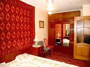 Продается двухкомнатная квартира в Подмосковье. Добрыниха. Свободная - Фото 5