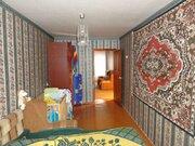 1 750 000 Руб., Продается 3-к Квартира ул. Магистральный проезд, Купить квартиру в Курске по недорогой цене, ID объекта - 321661405 - Фото 5