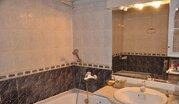 Продажа 3-х комнатной квартиры в ЮАО - Фото 5