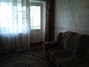 Продам 2-комнатную квартиру в Воскресенске рядом с ж/д станцией - Фото 2
