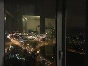 Тихая 1к квартира в ЖК Монплезир - Фото 4