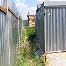 Продам дом в с.Унгор Путятинского района - Фото 3