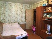 Продается 2-комнатная квартира в пос. Новосиньков - Фото 5