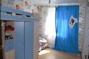 2-х комнатная квартира м. Выхино - Фото 2