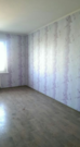 Маршала Баграмяна дом 1 - Фото 1