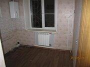 Продам 1-ю квартиру в г.Красноармейске М.о - Фото 3
