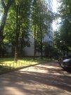 Предлагаю 2-ую квартиру в Москве на ул.Ивановская - Фото 2