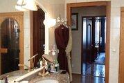 Продаю 2 комнатную квартиру в Москве ул. Марии Ульяновой - Фото 3
