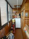 Продажа квартиры, Долгопрудный, Ул. Циолковского - Фото 5