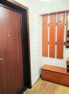 1-комнатная Одинцово на закрытой территории - Фото 5