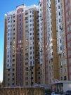 3-х комн.кв-ра в Новой Москве - Фото 1