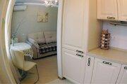 Трёх комнатная Квартира в Текстильщиках - Фото 5