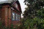 Деревенский дом - Фото 2