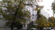 3-х к. кв. г. Люберцы, ул. Московская, д. 15 - Фото 2